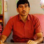 Vishwakarma Cloth Store Sanchore