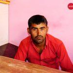 Rajeswar Bartan Bhandar Sanchore