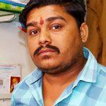 Balaji E Service And Photo State Sanchore