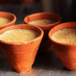 Mamaji Tea stall Sanchore