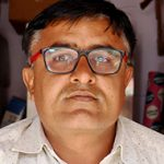 Shree Sundha Auto Electric And Motor Rewinding Sanchore