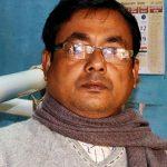 Vishwas Dental Clinic Sanchore