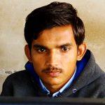 Kishore Computer Sanchore