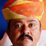 Amar Ashapura Garments Shop Sanchore