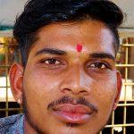 Bholenath Panipuri Sanchore