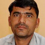 New Bishnoi Travels Agency Sanchore