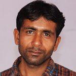 Shiv Shakti Tailors Sanchore