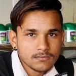 Shivam Agro Sales Sanchore