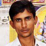 Shree Kehar Maa Specialist Hair Style Sanchore