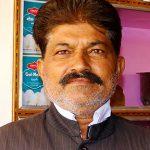 Amrit Mishthan Bhandar in Sanchore