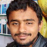Bharat Mobile Showroom Sanchore