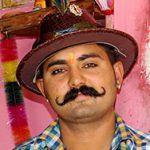 Shahid Bhagat Singh Chay And Coffee Sanchore