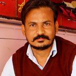 Jagdish Welding Works And Chi Dhar Gruh Udhyog Sanchore