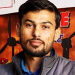 Shree Hanuman Telecom And Aditya Solar Shop Sanchore