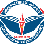 Shreshtha college Sanchore
