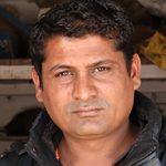 New Mahesh Engineering Works Sanchore