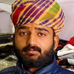 Shree Krishna Jodhpuri Saafa And Sherwani Sanchore