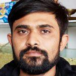 Radhe Sweets Mishthan Bhandar Sanchore