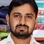 Rinku Readymade Store Sanchore
