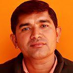 Shiv Shakti Footwear Marketing Sanchore