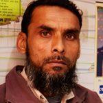 Haji Rajulbhai Bartan Bhandar Sanchore