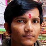 Bhagwati Fashion Sanchore