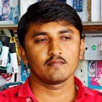 Shankar Mobile Sanchore