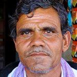 Vishnu Provision Store Sanchore