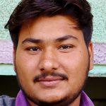 Bhawani Mishthan Bhandar Sanchore