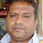 New Sati Jodhpur Mishthan Bhandar Sanchore