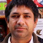 Jayshree Charbhuja Readymade Sanchore