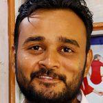 Balaji Readymade Shop Sanchore