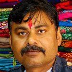 Amar Ashapura Fashion Sanchore