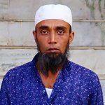 Hotal Jahaabaaz places Restorent Sanchore
