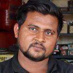 New Jay Shree Majisa Auto Parts And Repairing Sanchore