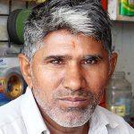 Shree Maruti Power Tools And Repairing Sanchore