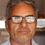 Shree Shiv Mishthan Bhandar Sanchore